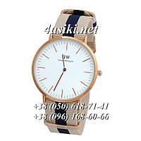 Часы Daniel Wellington 2010-0005