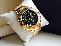 Наручные часы Pandora 13011715, стильные часы на подарок, фото 1