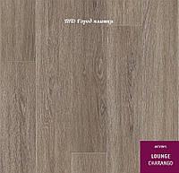Виниловая плитка Art Vinyl 152*914 - Lounge Charango