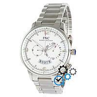 Часы IWC SSBN-1035-0012