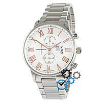 Часы IWC SSBN-1035-0013