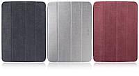 Чехол для Samsung Galaxy Tab 3 10.1 P5200/P5210 - Gissar Metal