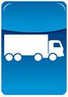 Моторне масло для вантажівок, автобусів, будівельної та дорожньої техніки.