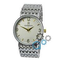 Часы Romanson SSVR-1083-0003