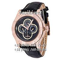 Часы Corum 2009-0002