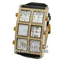 Часы Ice Link 2016-0003