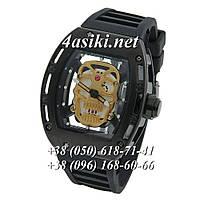 Часы Richard Mille 2029-0005