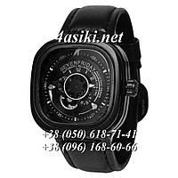 Часы SevenFriday 2032-0008