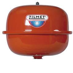 Расширительный бак Zilmet Cal-Pro 4 литра (Италия)