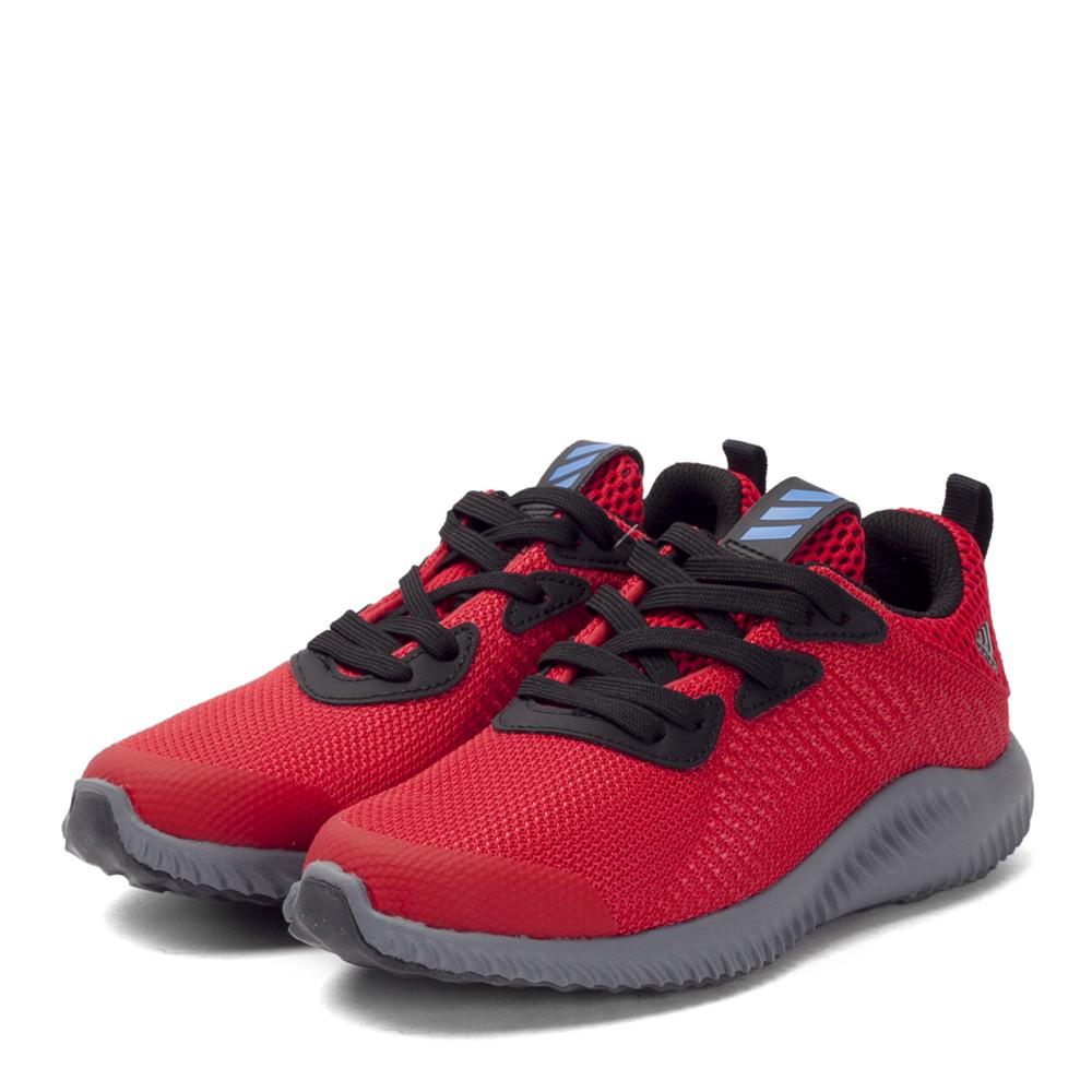 05bc1fedf Детские кроссовки Adidas Alphabounce C, цена 790 грн., купить в Харькове —  Prom.ua (ID#714564020)