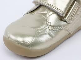 Дитяче шкіряне взуття туфлі(черевички) Bobux Розмір 20 Оригінал -  Інтернет-магазин   91d95cd1f7600