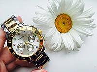 Жіночі наручні годинники жіночі Pandora 8072, стильні годинники на подарунок, фото 1