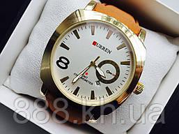 Часы Curren 80818