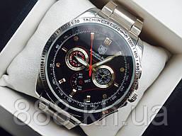 Часы Mercedes-Benz 80817