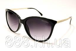 Солнцезащитные очки Bvlgari 2414 C1