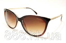 Солнцезащитные очки Bvlgari 2414 C2