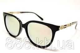 Солнцезащитные очки Bvlgari 1130 C3