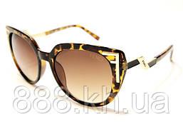 Солнцезащитные очки Fendi 0076 C3