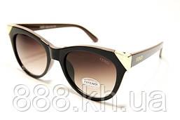 Солнцезащитные очки Fendi 128 C2