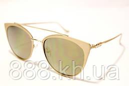 Солнцезащитные очки Hrom Hards 1848 C5