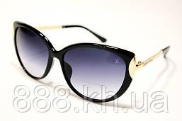 Солнцезащитные очки Louis Vuitton 0755 C1