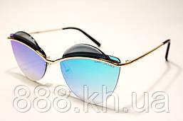 Солнцезащитные очки Marc Jacobs 104 C3