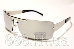 Солнцезащитные очки с поляризацией Miramax P07003 C3