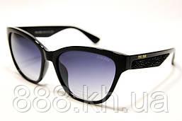 Солнцезащитные очки Miu Miu 8606 C1