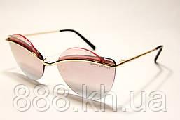 Солнцезащитные очки Marc Jacobs 104 C2
