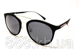Солнцезащитные очки Prada 04 C3