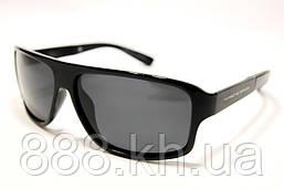 Солнцезащитные очки с поляризацией Porsche P8551 C1