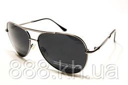 Солнцезащитные очки с поляризацией Porsche P8812 C1
