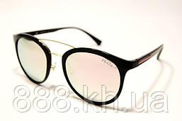 Солнцезащитные очки Prada 04 C2