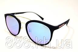Солнцезащитные очки Prada 04 C4
