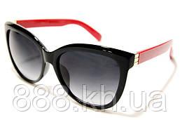 Солнцезащитные очки Prius 1855 C5