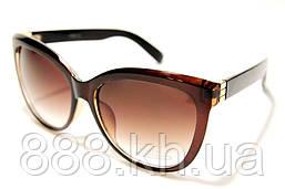 Солнцезащитные очки Prius 1855 C2