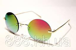 Солнцезащитные очки Sepori 15183 B14