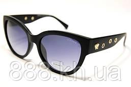 Солнцезащитные очки Versace 4314 C3