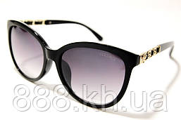 Солнцезащитные очки Versace 8009 C4