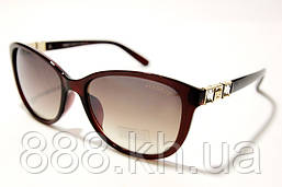 Солнцезащитные очки Versace 8086 C1