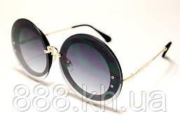 Солнцезащитные очки Miu Miu 8159 C1