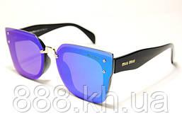 Солнцезащитные очки Miu Miu S04 C6