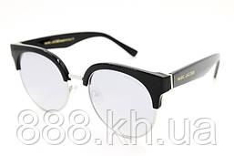 Солнцезащитные очки Marc Jacobs 170 C3