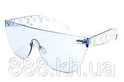Солнцезащитные очки Louis Vuitton 17122 C4