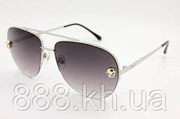Солнцезащитные очки Cartier 0093 C1