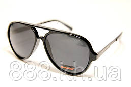 Солнцезащитные очки с поляризацией Carrera P8612 C1