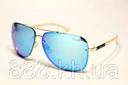 Солнцезащитные очки Cartier 82009 C2
