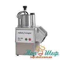 Овощерезка Robot Coupe CL 50 Ultra, фото 1