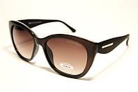 Солнцезащитные очки D&G 225 C2