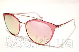 Солнцезащитные очки Hrom Hards 1848 C6